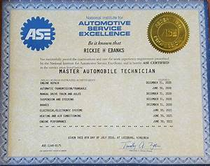 blank ase certificate related keywords blank ase With ase certificate template