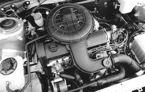 Long-bolt Engine-motor Car