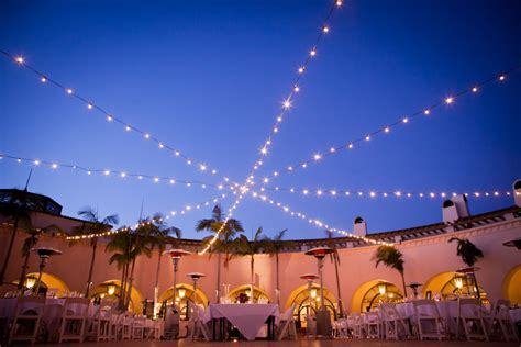 we hang christmas lights phoenix ideas for wedding reception decorating with lights