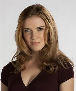 Sara Canning Rotten Tomatoes