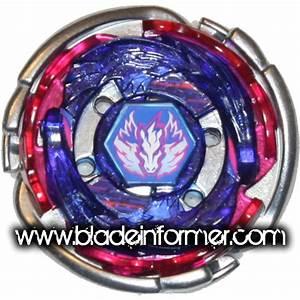 Image - Big Bang Pegasus 4D.jpg | Beyblade Wiki | FANDOM ...