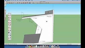 Blue Jay Bird House Plans In 3d