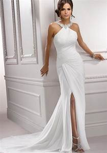 wedding dresses for black women update may fashion 2018 With wedding dresses for womens