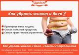 Диеты как похудеть быстро и эффективно в домашних условиях