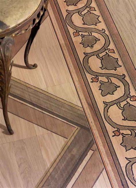 linea tappeti idee parquet linea tappeti tappeto intreccio tappeto
