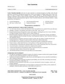 youth resume template free functional youth specialist resume template