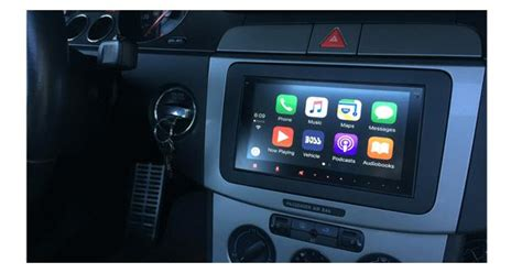 Un Autoradio Carplay Chez Boss Audio. How To Transfer Large Files Free. Project Resource Planning Software. X Ray Technician Salary In Az. Axis Bank Online Account Opening. Atlanta Pediatric Orthopedics. List Of Prepaid Cell Phone Providers. Wvu Online Graduate Programs. Gas Credit Cards For Business