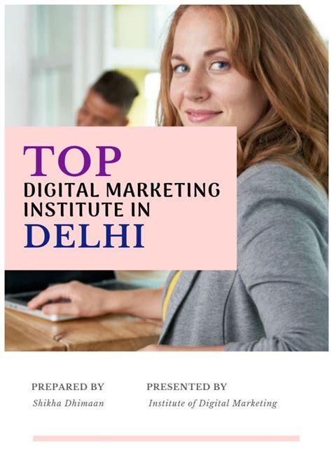 top digital marketing institute digital marketing on flipboard marketing digital