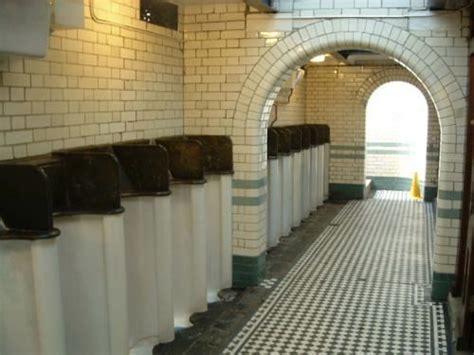 black public toilets   Google Search   bathrooms: public