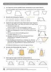 Trapez Berechnen Online : 100 mathematik bv sterreichischer bundesverlag ~ Themetempest.com Abrechnung