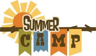 Image result for SUMMER CAMP IMAGE