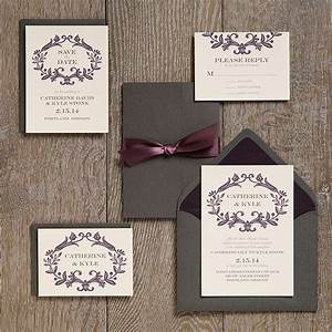 34 best images about invitations on pinterest carnival With wedding invitation envelope decorations