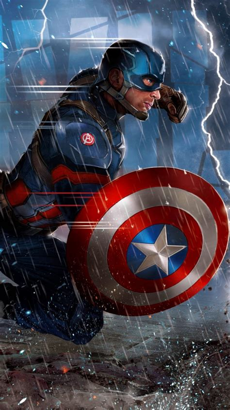 captain america iphone wallpapers wallpaperwiki
