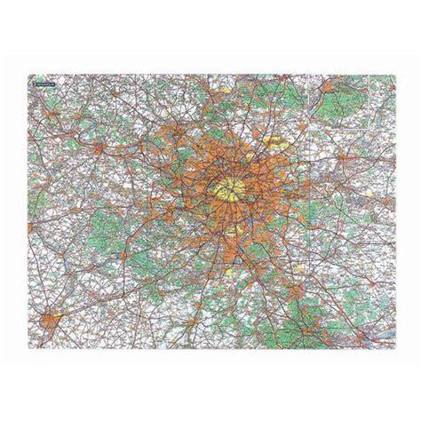 au bureau fontainebleau carte région parisienne manutan fr