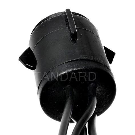 Standard Ford Ignition Control Module Connector