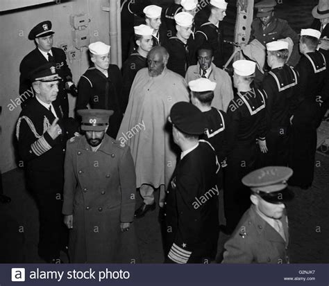 Also the boundaries of a ba paper chart and en chart (cell) will in most cases be not same. Visit of Emperor Haile Selassie of Ethiopia on USS Quincy ...