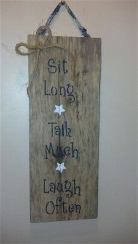 barn board ideas 1000 ideas about barn board signs on wooden