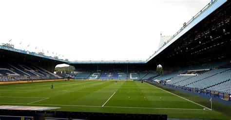 Sheffield Wednesday v Preston North End LIVE: Updates and ...