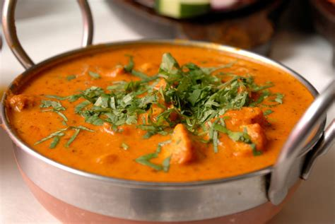 different indian cuisines crowd act indian cuisine