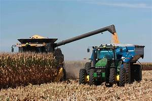 Tractor Guidance Systems Australia Trimble Adds Boom