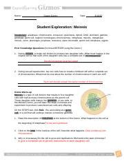 Scan the dna of frogs to produce dna sequences. Cheat Sheet Meiosis Gizmo Answer Key Pdf + mvphip Answer Key