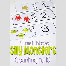 Best 25+ Counting Activities Ideas On Pinterest  Preschool Number Activities, Number Activities