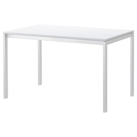 Ikea Tisch Le by Pin By Ladendirekt On Esstische Und K 252 Chentische K 252 Che