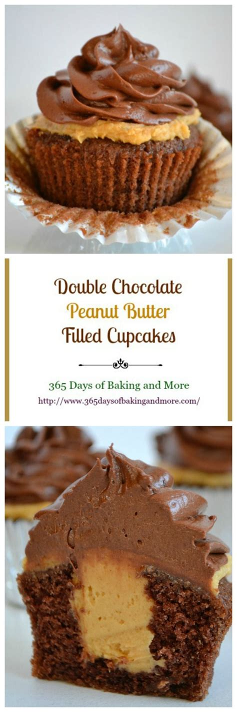25+ Best Ideas About Chocolate Peanut Butter On Pinterest