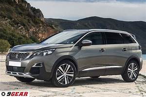 Peugeot Suv 5008 : peugeot 5008 suv spacious interior and more functions car reviews new car pictures for ~ Medecine-chirurgie-esthetiques.com Avis de Voitures