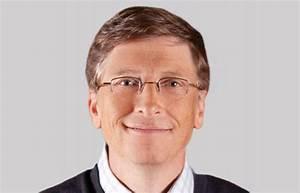 """Bill Gates """"happy"""" with Satya Nadella : News, News - India ..."""