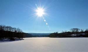 Sonne Im Winter : winter fotos 6 ~ Lizthompson.info Haus und Dekorationen