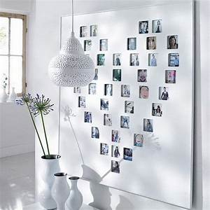 Creative Ways To Display Photos Craft Projects For Every