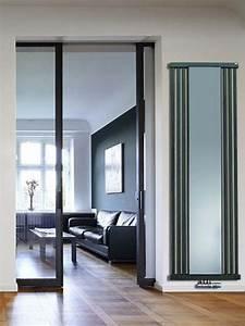 radiateur miroir idole radiateur porte manteau With porte d entrée alu avec radiateur eau chaude salle de bain