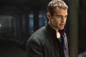 """Twivergents images Tobias""""Four""""Eaton HD wallpaper and ..."""