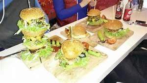 Lily Burger Berlin : lily burger berlin friedrichshain kreuzberg borough restaurant reviews phone number ~ Orissabook.com Haus und Dekorationen