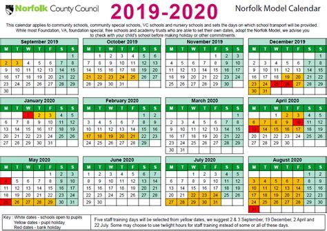 uk school holidays calendar january calendar