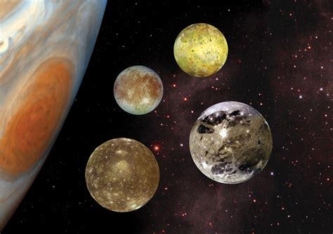NASA - Unlocking Jupiter's Mysteries