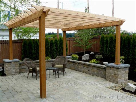 Trellis Designs For Patios Garden Trellis Ideas Patio