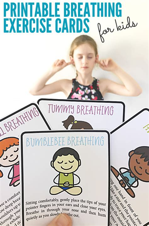 yoga  kids  resources printable yoga posters