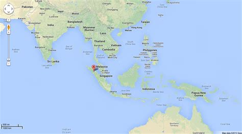active volcano  disrupting air travel  indonesia