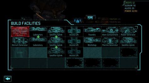 xcom base enemy unknown game