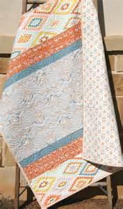 sale aztec baby quilt tribal bedding modern bedding