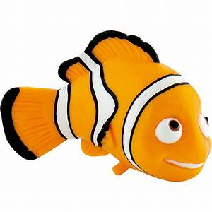 Findet Nemo Kostüm Baby : bullyland comicwelt walt disney findet nemo nemo disney findet nemo mytoys ~ Frokenaadalensverden.com Haus und Dekorationen