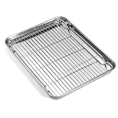 baking tray for chips of 2019 no place called home