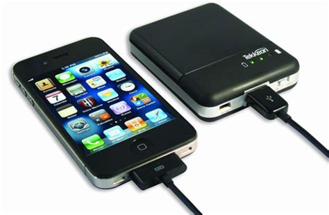 cell phone portable charger portable cell phone charger oh my that s awesome