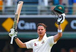 Australia captain Steve Smith can be 'one of the best' in ...