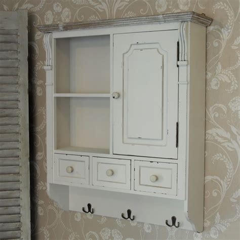 wall mount kitchen cabinets wall mounted cupboard with hooks country 6942