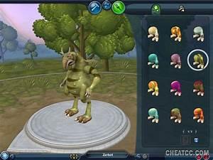 Spore Creature Creator Review For Pc