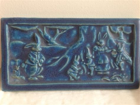pewabic pottery tiles detroit 50 adidas gift card 10 when you spend 100 or