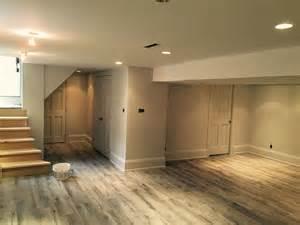 ideas for bathroom renovations marietta basement remodels room additions